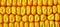 Stock Image :  Ceral maïsgraan