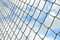 Stock Image : Chainlink Fence