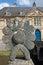 Stock Image : Chateau de Sully