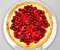 Stock Image : Cheesecake