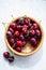 Stock Image : Cherry