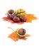 Stock Image : Chesnut