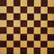 Stock Image : Chess Board