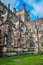 Stock Image : Chester Cathederal