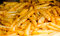 Stock Image : Chilli Cheese Fries