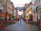 Stock Image : Chinatown in London
