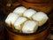 Chinese chengdu  snacks