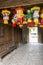Stock Image : Chinese paper lantern