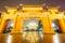 Stock Image : Chongqing Great Hall of People