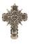 Stock Image : Christian Cross