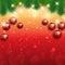 Stock Image : Christmas background