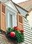 Stock Image : Christmas decoration