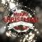 Stock Image : Christmas design