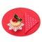 Stock Image : Christmas Mince Pie