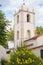 Stock Image : Church