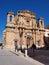 Stock Image : Church of Purgatory, Marsala, Sicily, Italy