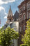 Stock Image : Church of St. Nicholas