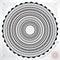 Stock Image : Circle Frames