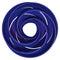 Stock Image : Circle Spiral