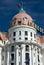 Stock Image : City of Nice - Hotel Negresco
