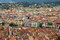 Stock Image : City of Nice - View of the city from above