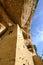 Stock Image : Cliff Palace, Mesa Verde National Park