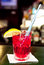 Stock Image : Cocktail