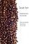 Stock Image : Coffee beans
