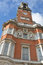 Stock Image : Colchester Town Hall