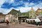 Stock Image : Colmar (Alsace)