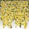 Stock Image : Colorful multi color square tiles