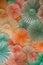 Stock Image : Colourful background