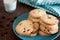 Stock Image : Cookies
