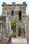 Stock Image : Coral Castle