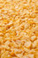 Stock Image : Corn flakes