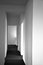 Stock Image : Corridor