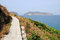 Dongao Island Coast