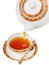 Stock Image : A cup of tea