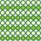 Stock Image : Cyrcle pattern