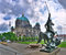 Stock Image :  De Kathedraal van Berlijn, Duitsland