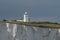 Stock Image :  De Vuurtoren van de zuidenkaap