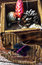 Stock Image : Decoration toys Christmas horse
