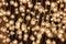 Stock Image : Decorative lights