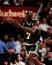 Stock Image : Dee Brown Boston Celtics
