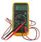 Stock Image : Digital multimeter.
