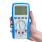 Stock Image : Digital multimeter
