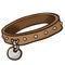 Stock Image : Dog collar