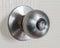 Stock Image : Door knob