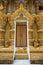 Stock Image : Door
