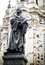 Stock Image : Dresden Martin Luther 01a
